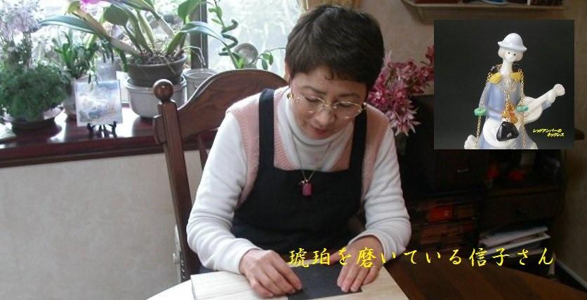 伊東・伊豆高原体験施設紹介サイト 伊東がもっと楽しくなる.com
