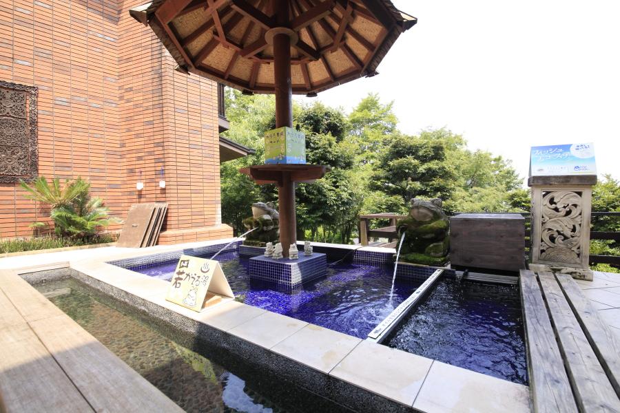 伊東・伊豆高原体験施設紹介サイト|伊東がもっと楽しくなる.com